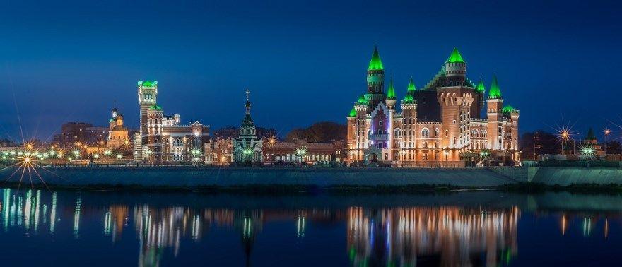Йошкар ола 2019 город фото скачать бесплатно  онлайн в хорошем качестве