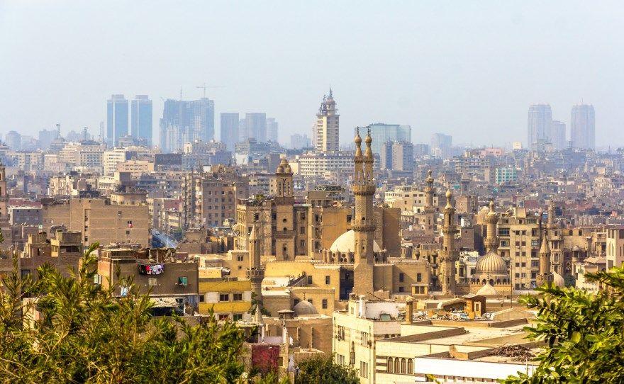 Каир Египет 2019 город фото скачать бесплатно онлайн