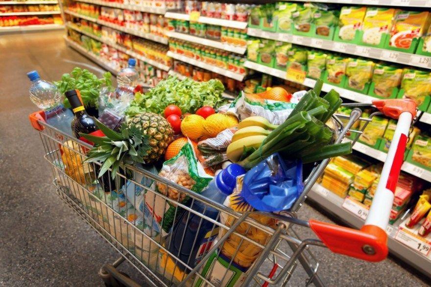 список продуктов рыба мясо меню экономные рецепты сезонные продукты срок годности просрочка полуфабрикаты