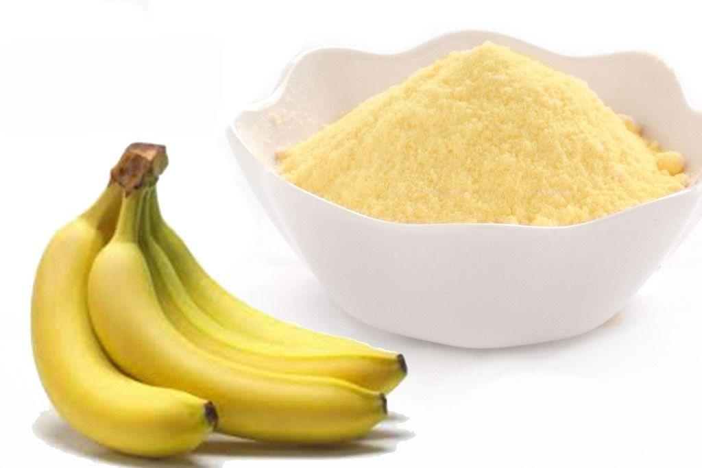 Как набрать мышечную массу мышцы питание рацион БЖУ белок жиры углеводы белково-углеводное окно