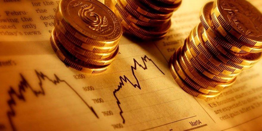 планирование финансы сбережения кредитные карты сберегательный счет анализ расходов оплата счетов пенсионные накопления