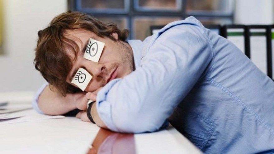 работоспособность лень причины планировать рабочий день отдых продуктивное время распределять обязанности свежий воздух