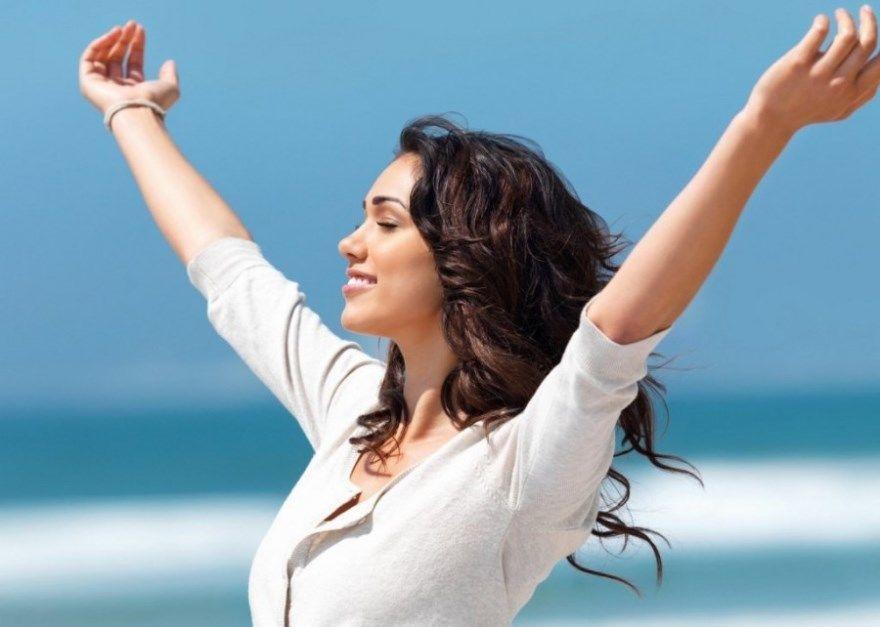стать счастливой богатой деньги карьера любимая работа любовь здоровье питание быт семья новые впечатления