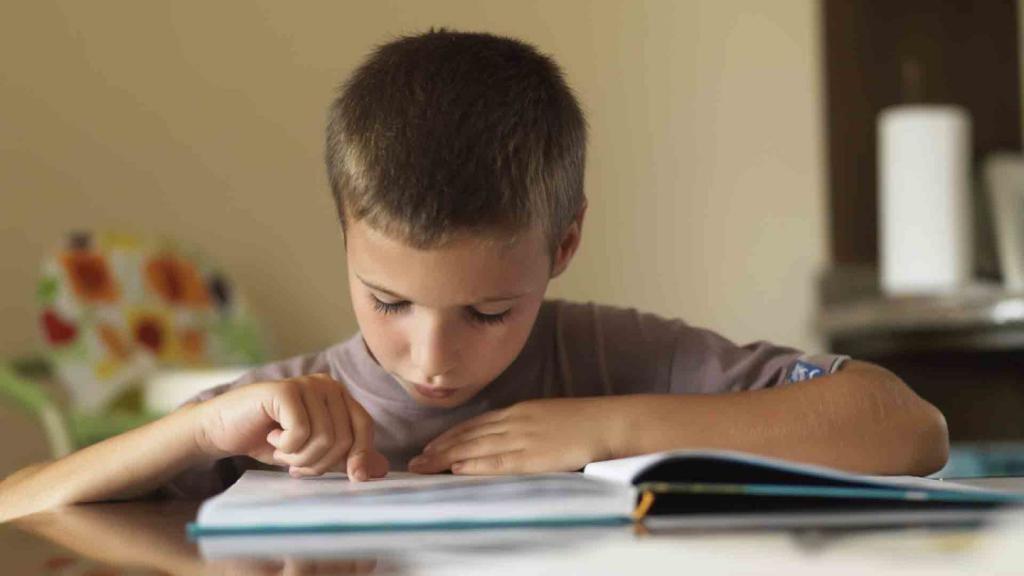 хобби память внимание увлечение новая информация физические нагрузки правильное питание развитие мозга