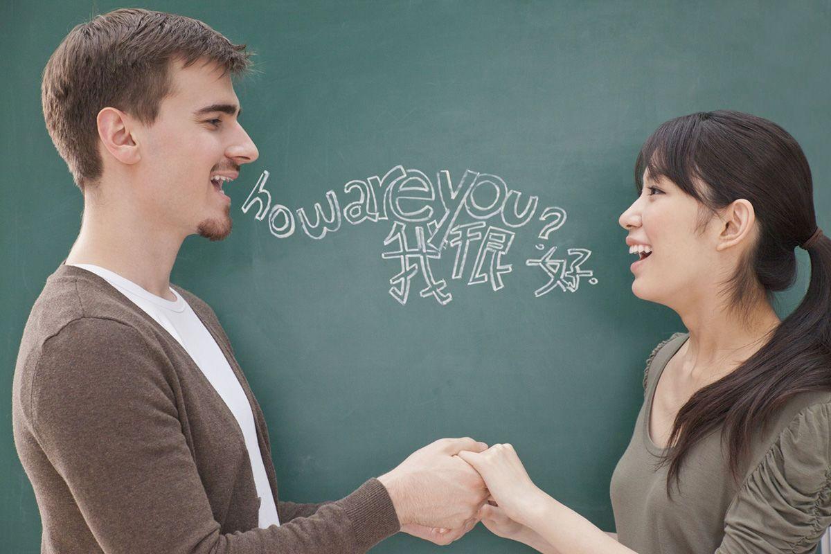 Как выучить иностранный язык советы лингвохакера