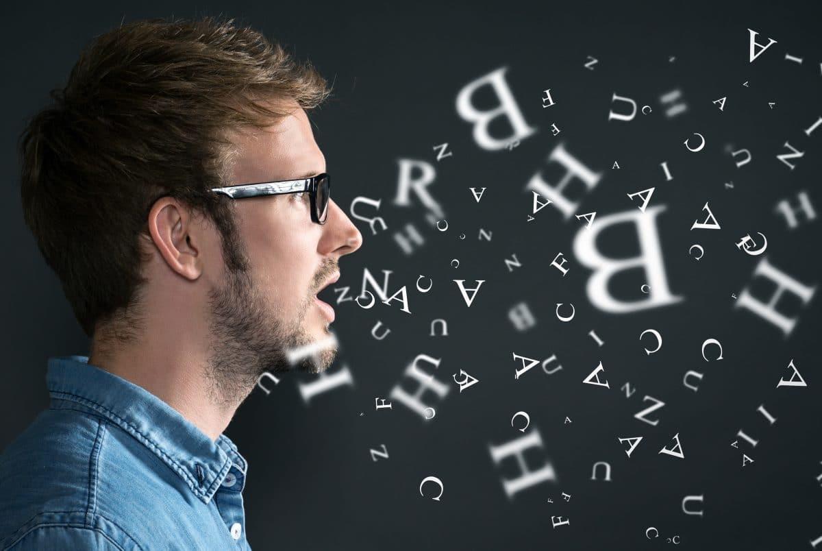 английский язык иностранный быстро выучить язык