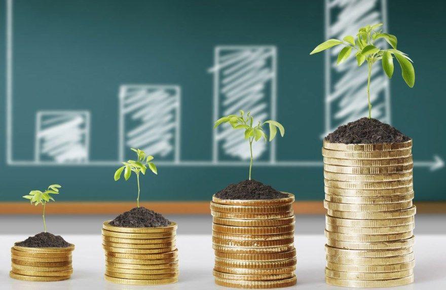 инвестиции господдержка индивидуальный инвестиционный фонд акции ценные бумаги налоговый вычет