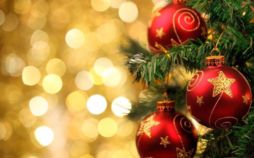 Какие праздники отмечаем в январе 2020 года в России по дням? Этот месяц особенно богат праздниками, о которых вы и не знаете! Бесплатно.