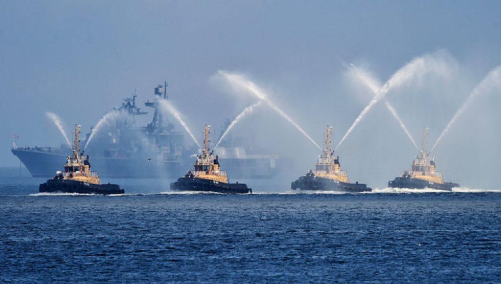 праздник День Военно-Морского Флота в России картинки открытки бесплатно ВМФ