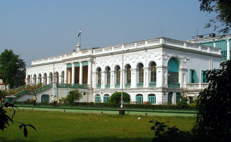 Калькутта Индия 2019 город фото скачать бесплатно онлайн