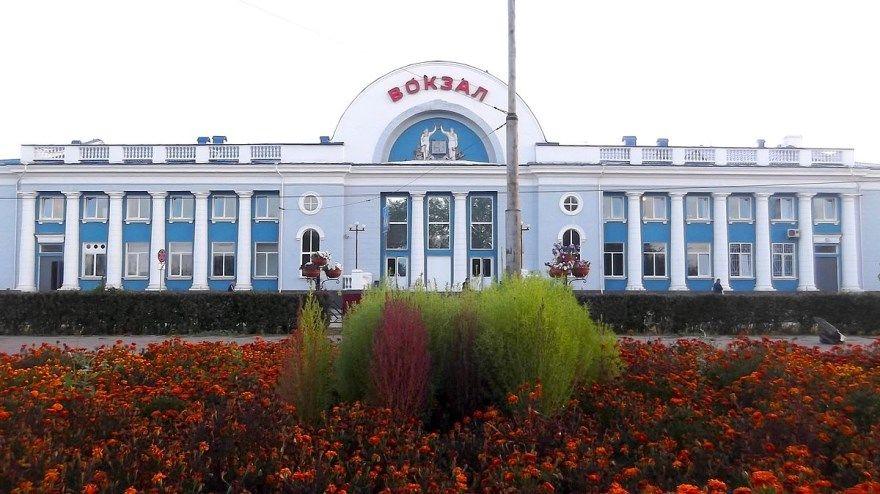 Каменск уральский 2019 город фото скачать бесплатно  онлайн в хорошем качестве