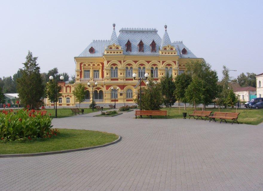 Камышин 2019 город фото скачать бесплатно  онлайн в хорошем качестве