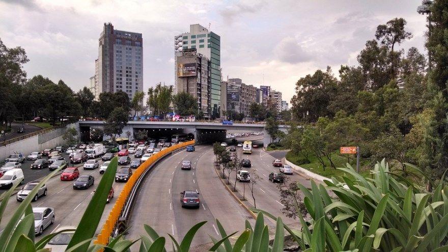 Мехико 2019 город фото скачать бесплатно онлайн