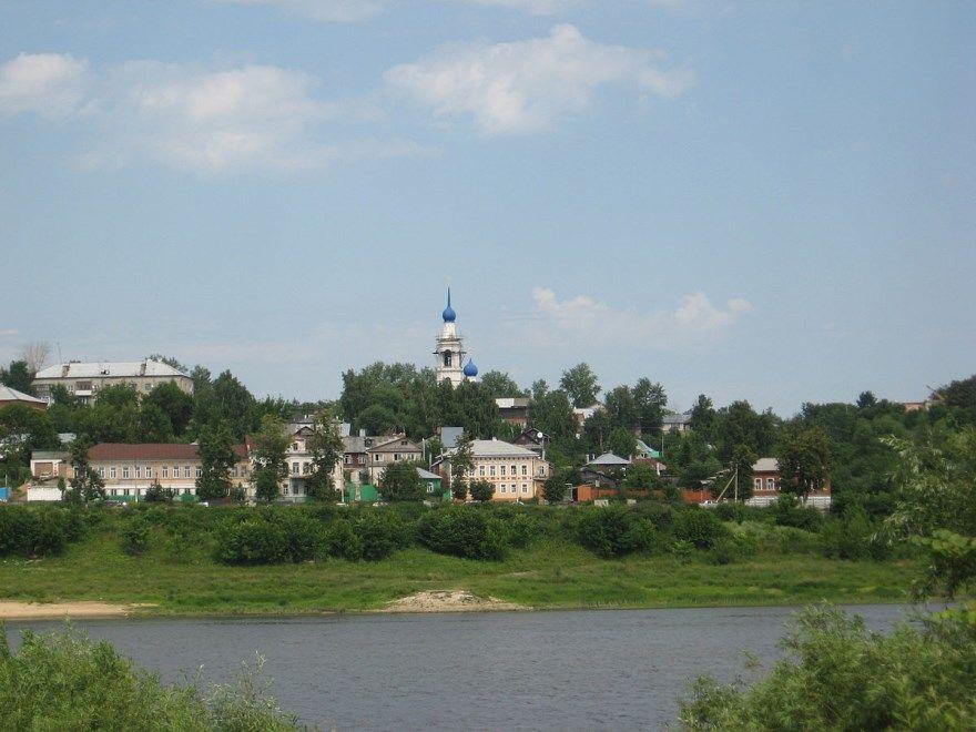 Смотреть фото города Касимов 2020. Скачать бесплатно лучшие фото города Касимов онлайн с нашего сайта.