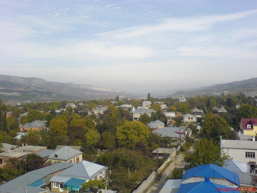 Кисловодск 2019 город фото скачать бесплатно  онлайн в хорошем качестве
