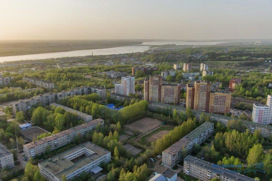 Кизел 2019 город фото скачать бесплатно  онлайн в хорошем качестве