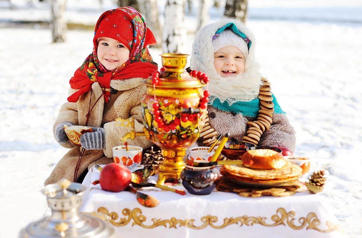 Масленица 2019 число какого России православная календарь
