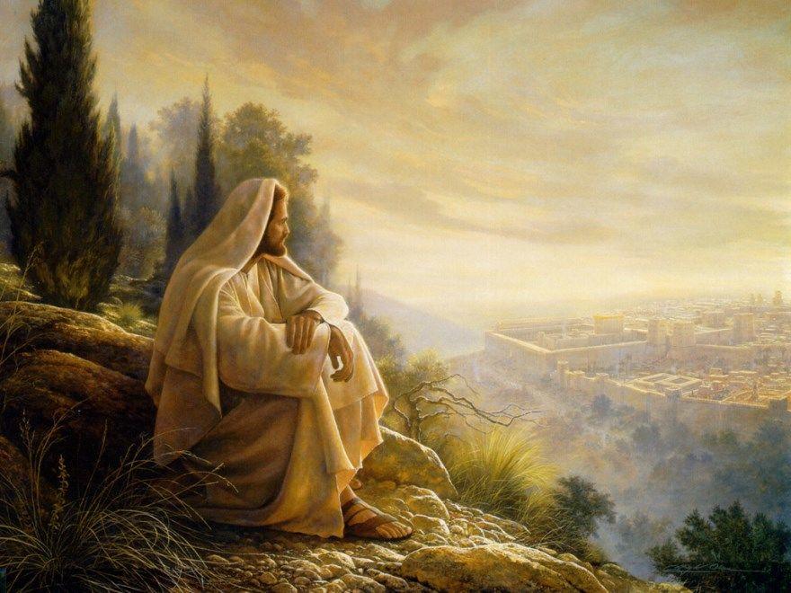 Прощенное Воскресенье Масленица какого числа празднуют когда