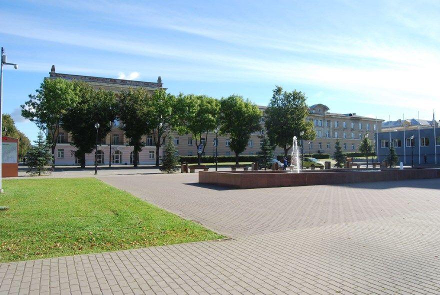 Смотреть фото города Кохтла Ярве 2020. Скачать бесплатно лучшие фото города Кохтла Ярве Эстония онлайн с нашего сайта.