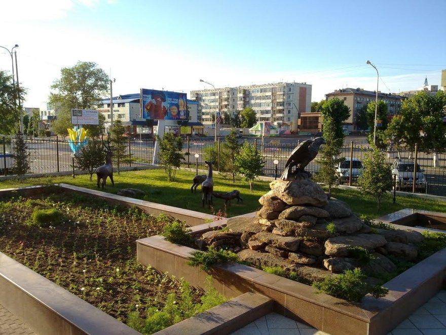 Смотреть фото города Кокшетау 2020. Скачать бесплатно лучшие фото города Кокшетау Казахстан онлайн с нашего сайта.