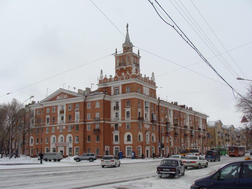 Смотреть фото города Комсомольск на Амуре 2020. Скачать бесплатно лучшие фото города Комсомольск на Амуре онлайн с нашего сайта.