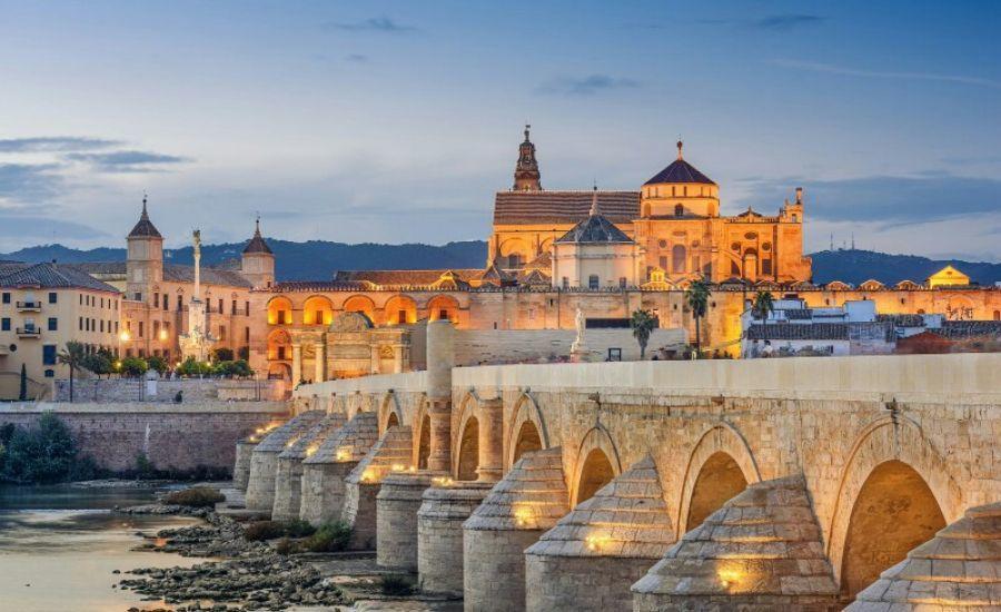 Смотреть фото города Кордова 2020. Скачать бесплатно лучшие фото города Кордова Аргентина онлайн с нашего сайта.