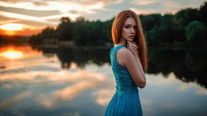 красивые девушки фото бесплатно фотографии картинки открытки