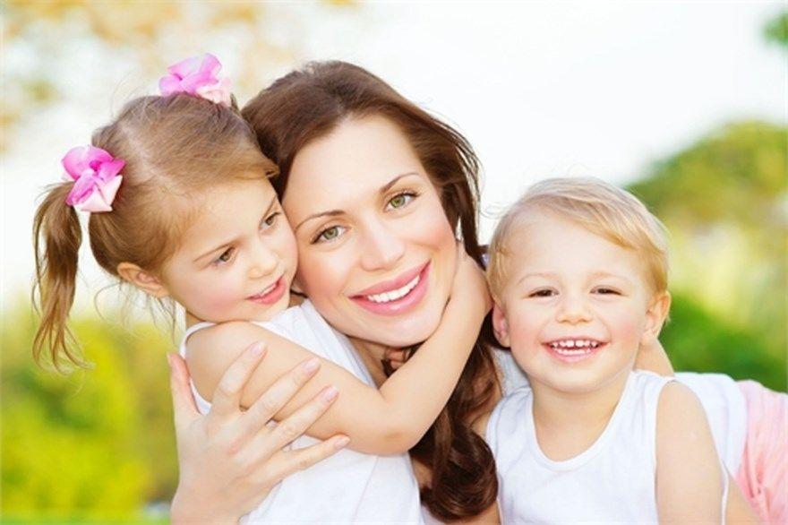 Красивые поздравления с днем мамы от дочери картинки открытки бесплатно