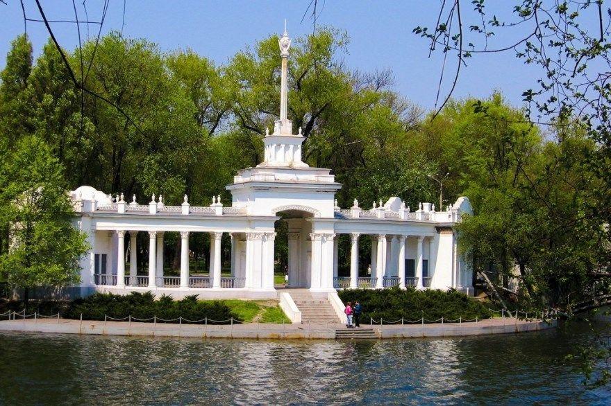 Смотреть фото города Кривой Рог 2020. Скачать бесплатно лучшие фото города Кривой Рог Украина онлайн с нашего сайта.
