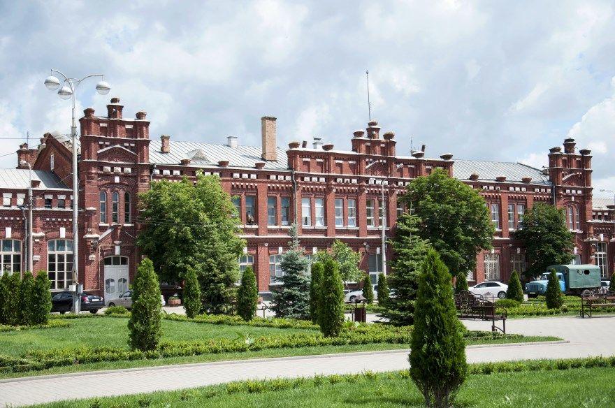 Смотреть фото города Кропоткин 2020. Скачать бесплатно лучшие фото города Кропоткин онлайн с нашего сайта.