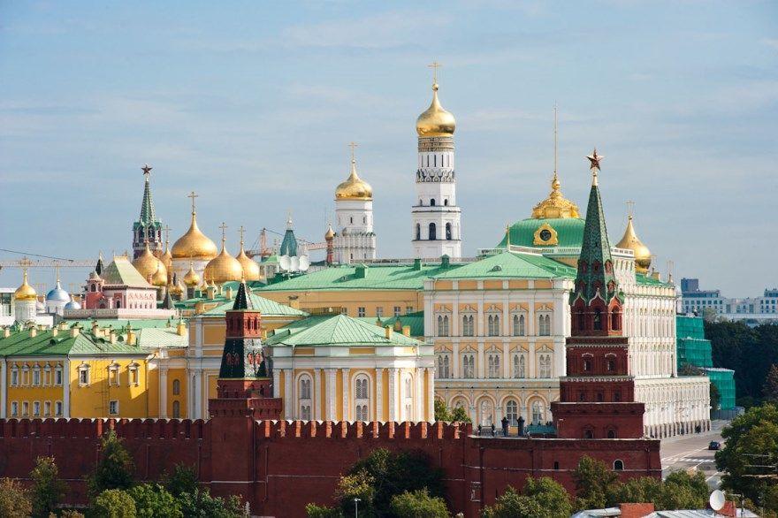 2019 города крупные самые России фото скачать бесплатно онлайн в хорошем качестве