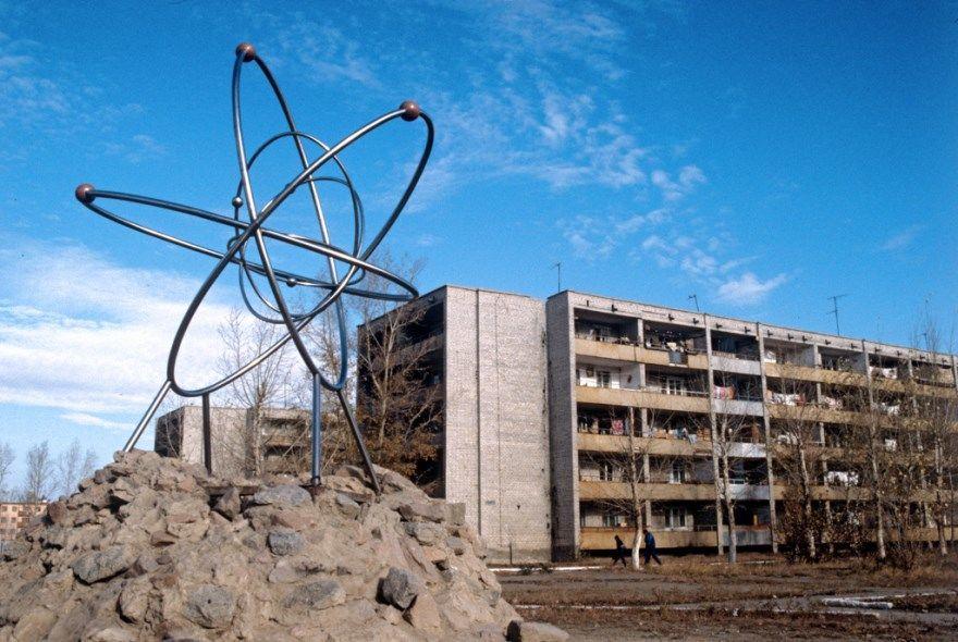 Смотреть фото города Курчатов 2020. Скачать бесплатно лучшие фото города Курчатов онлайн с нашего сайта.