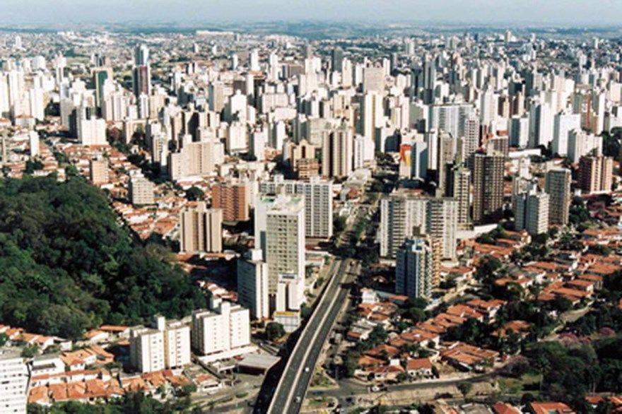 Смотреть фото города Куритиба 2020. Скачать бесплатно лучшие фото города Куритиба Бразилия онлайн с нашего сайта.