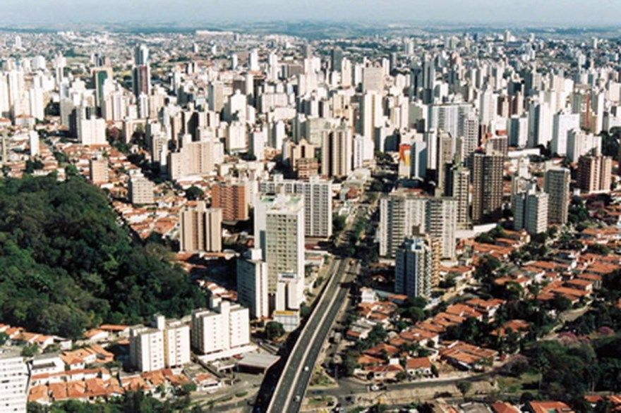 Куритиба Бразилия 2019 город фото скачать бесплатно онлайн