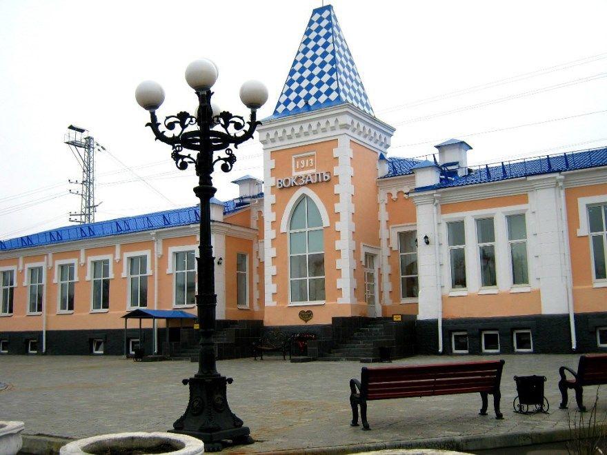 Смотреть фото города Кузнецк 2020. Скачать бесплатно лучшие фото города Кузнецк онлайн с нашего сайта.