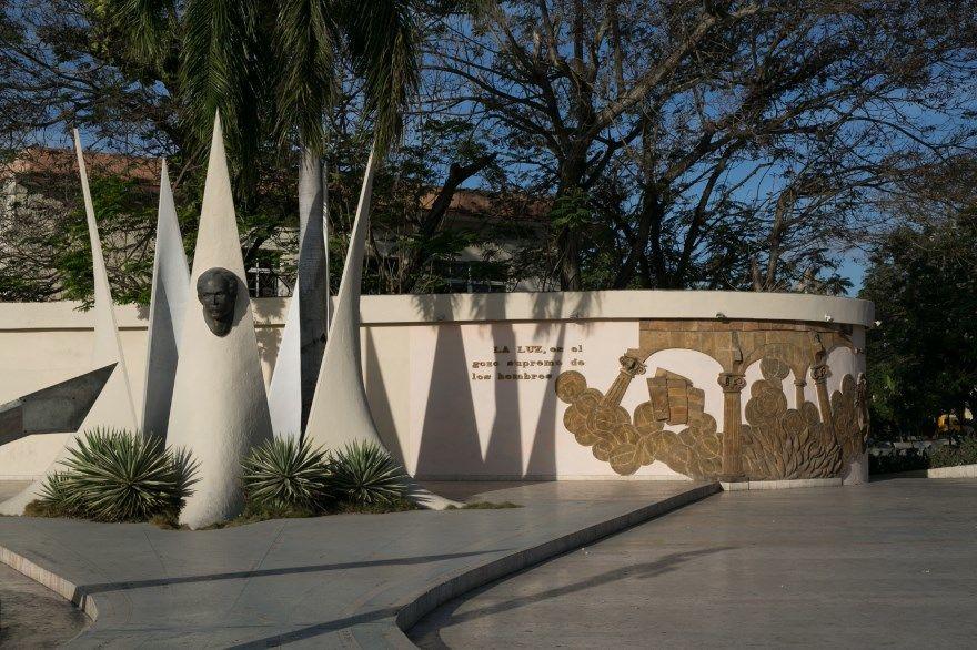 Ластунас 2019 Куба город фото скачать бесплатно онлайн
