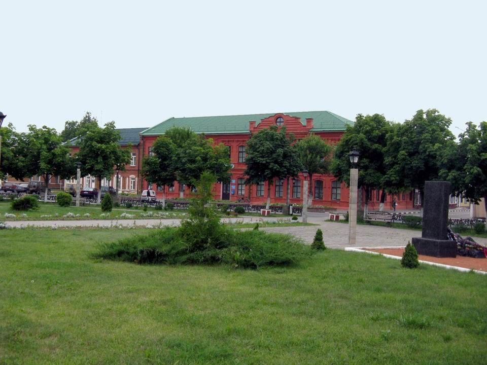Лепель 2019 город Белоруссия фото скачать бесплатно  онлайн в хорошем качестве