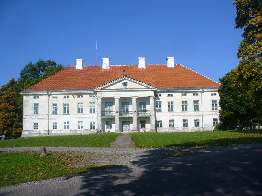 Смотреть фото города Лихула 2020. Скачать бесплатно лучшие фото города Лихула Эстония онлайн с нашего сайта.