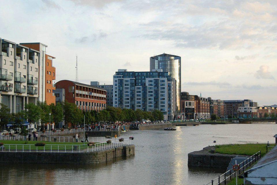 Смотреть фото города Лимерик 2020. Скачать бесплатно лучшие фото города Лимерик Ирландия онлайн с нашего сайта.