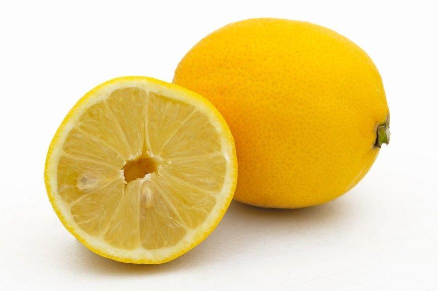 лимон фото картинки лимонад напитки польза полезные рецепт дял похудения в домашних условиях