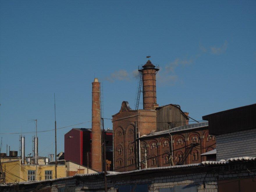 Смотреть фото города Лысково 2020. Скачать бесплатно лучшие фото города Лысково онлайн с нашего сайта.
