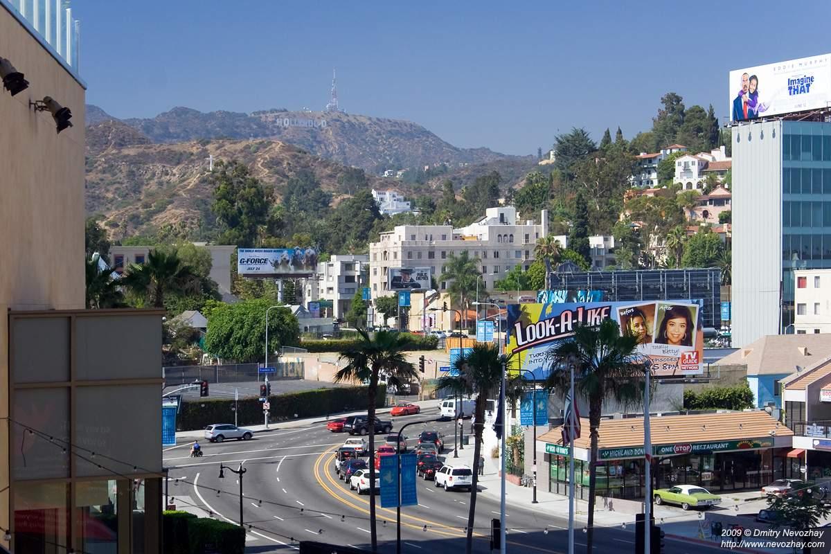 Лос Анджелес 2019 город 2011 штат Калифорния США фото скачать бесплатно  онлайн в хорошем качестве