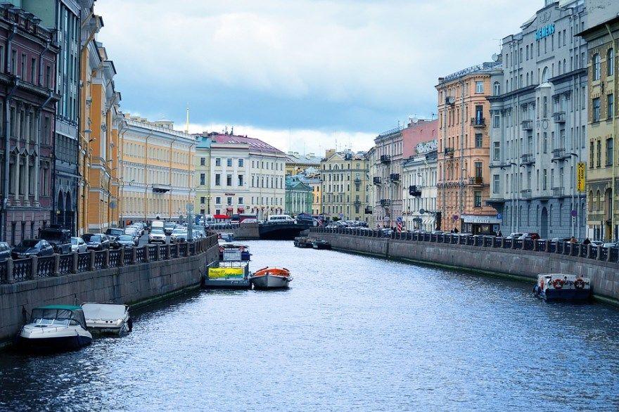 Лучшие города россии для проживания чтобы жить переехать туризм екатеринбург москва пермь казань тюмень ханты мансийск жизнь