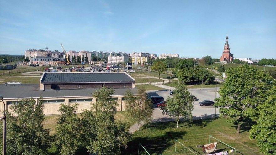 Смотреть фото города Маарду 2020. Скачать бесплатно лучшие фото города Маарду Эстония онлайн с нашего сайта.