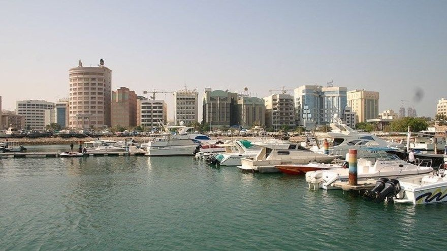 Манама 2019 Бахрейн город фото скачать бесплатно онлайн