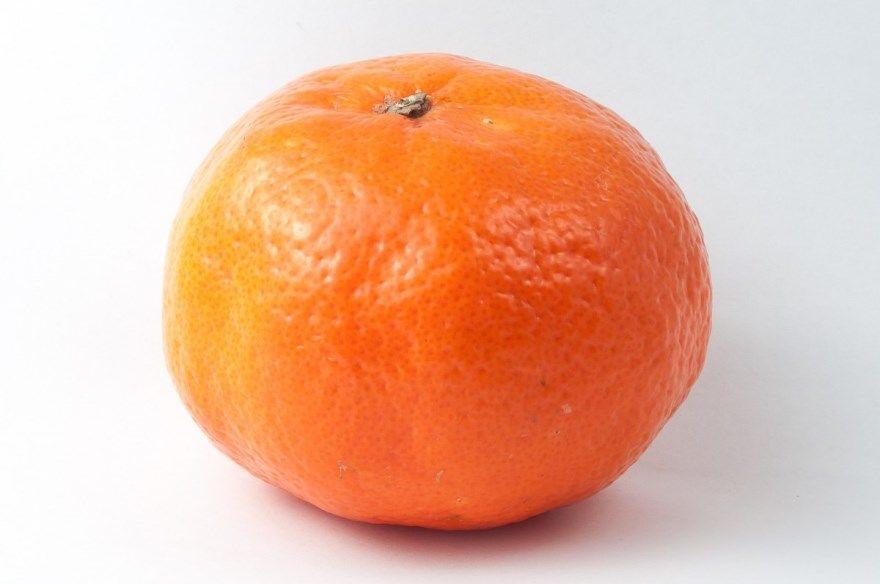 Мандарин ли сколько апельсин купить год ем фото магазин польза новый букет лимон абхазия маленькие москва новогодние вред польза домашние условия яблоки мало какие оптом варенье