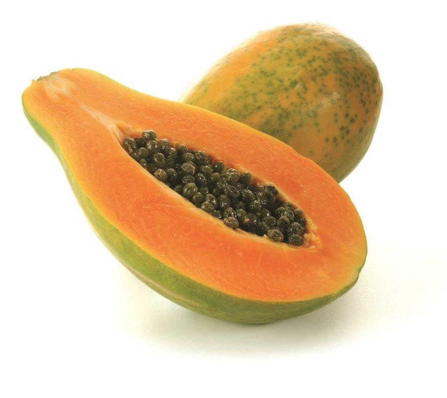 Смотреть фото некалорийного фрукта - манго, обладающего пользой и вредом для организма. Купить фото манго аутлет из России? Скачайте бесплатно.