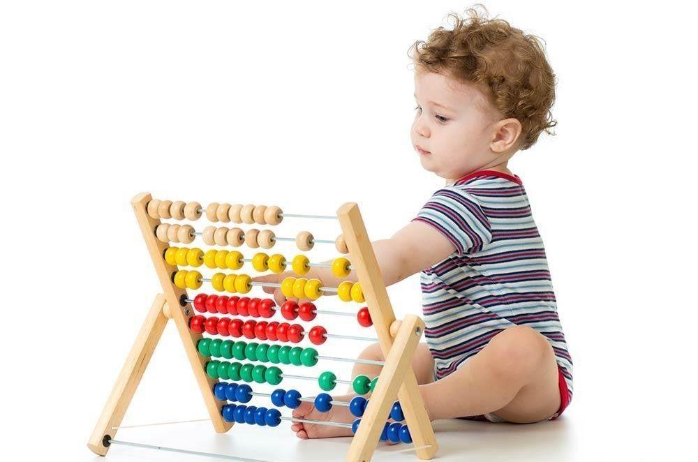 математика детей 3 4 года обучение развивающие игры цвета фигуры цифры основные понятия