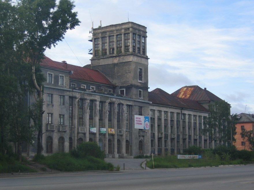 Смотреть фото города Медвежьегорск 2020. Скачать бесплатно лучшие фото города Медвежьегорск онлайн с нашего сайта.