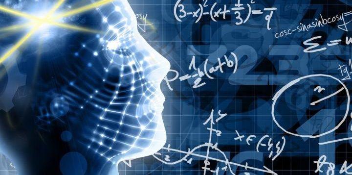 Как развить память феноменальную у ребенка